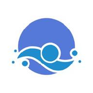 慕华游泳app