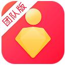 进佣联盟app