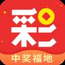 博城彩票app