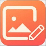 美图助手app