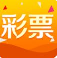 金花彩票app