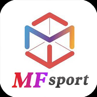 魔方體育app