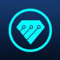 超人矿工app