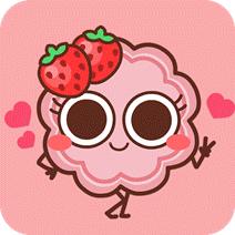 草莓美圖app