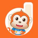 動動娛樂app