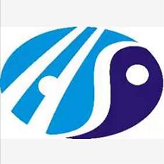 黑山融媒app