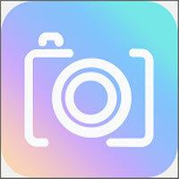 網紅相機app