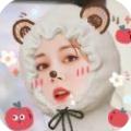 迪丽热巴宝宝滤镜app