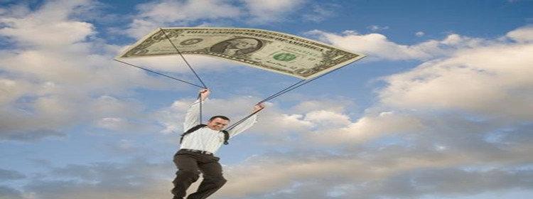 收益穩定的賺錢軟件