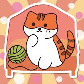 猫咪怎么这么懒安卓版