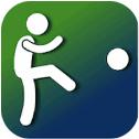 一切足球app v2.4.0