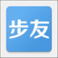 步友app