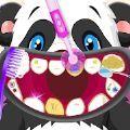 兒童牙醫診所手機版