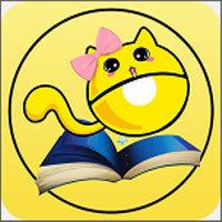 小貓單詞庫最新版下載