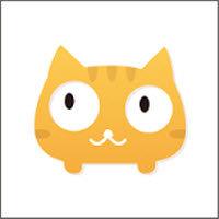 橘貓兼職app
