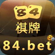 84棋牌牛牛