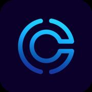 CI星球app