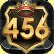 456棋牌炸金花
