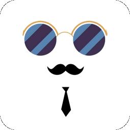 小領帶斗圖軟件 v2.1