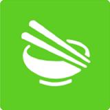 美食家菜譜軟件 v1.1.0