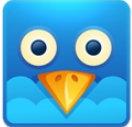 推鴿賺錢app