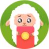 養羊達人app