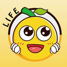 橘宝生活软件