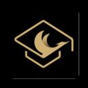 靈鷺考研app