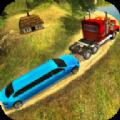 農場拖拉機模擬器手機版