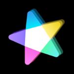 節奏模板視頻app v1.0