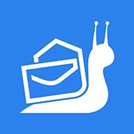 Slowchat軟件
