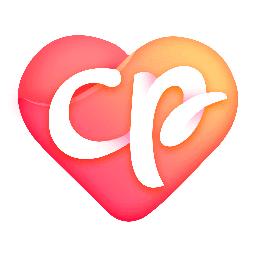 心動CP軟件