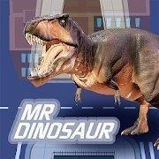 MR Dinosaur安卓版