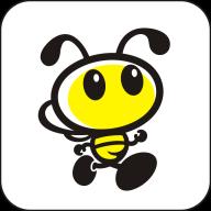 蜜蜂快跑官网版