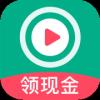 魔视短视频软件