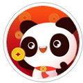 熊猫试客最新版