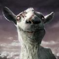 恐怖模拟山羊最新版