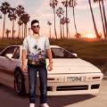拉斯维加斯城枪战3D苹果版