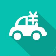 停车打折app