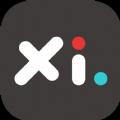 犀半球app