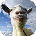模拟山羊中文破解版