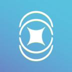 淘金屋app