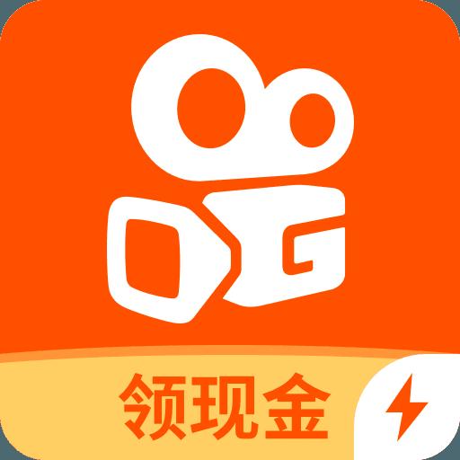 富二代快手app