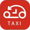 出租车打表器安卓版
