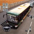 巴士模拟器2019中文破解版