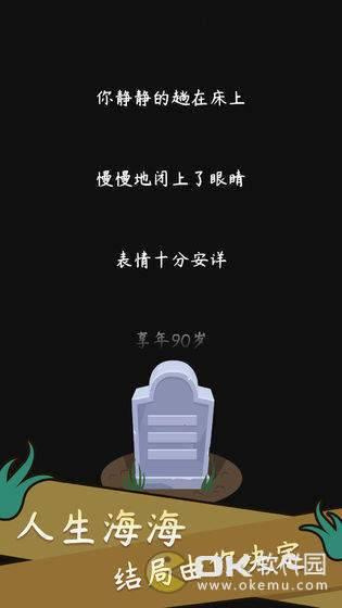 人生模擬器中國式人生中文版圖1