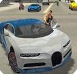 都市自由驾驶模拟安卓版