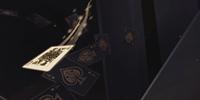 龙珠棋牌游戏平台下载