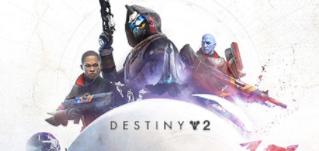 Destiny 2手機版