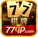 77棋牌李逵劈鱼